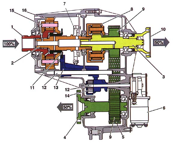 3118 further Finger Switch also 1541532 Wiper Switch Problem furthermore 240 Volt Air Pressor Motor Wiring Diagram additionally 1261810 Eihort An Opengl World Viewer Latest 0 3 14 2013. on 3 position switch schematic