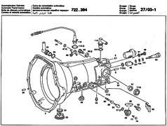 Mercedes benz gelaendewagen 460 series epc parts and order for Mercedes benz parts catalogue online