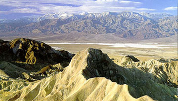 Death Valley, death,valley,panamint valley